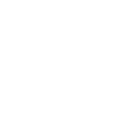 Apartments for rent Budapest - Budapest Rent
